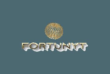 Fortunyt