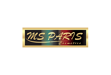 Ms Paris
