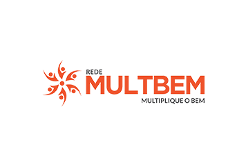 Multibem