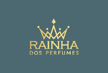 Rainha dos Perfumes