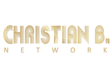 Christian B Network