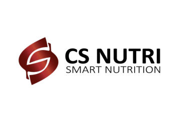 CS Nutri