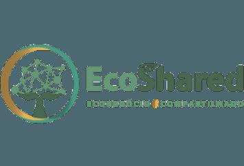 EcoShared