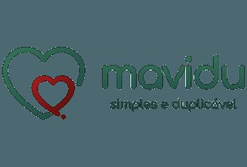 Mavidu