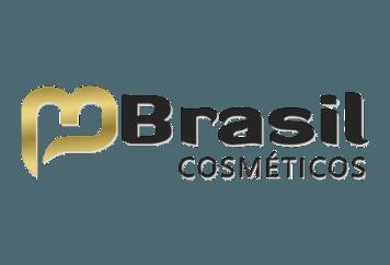 M Brasil Cosmeticos