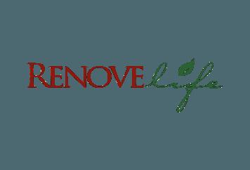 Renove Life