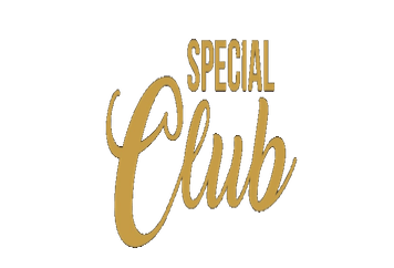 Special Club